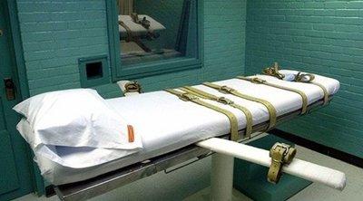 ΗΠΑ: Πραγματοποιήθηκε η 13η και τελευταία εκτέλεση επί προεδρίας Τραμπ