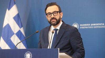 Ταραντίλης: Ο ΣΥΡΙΖΑ βιάστηκε να καταγγείλει τον πρωθυπουργό αγνοώντας την πραγματικότητα