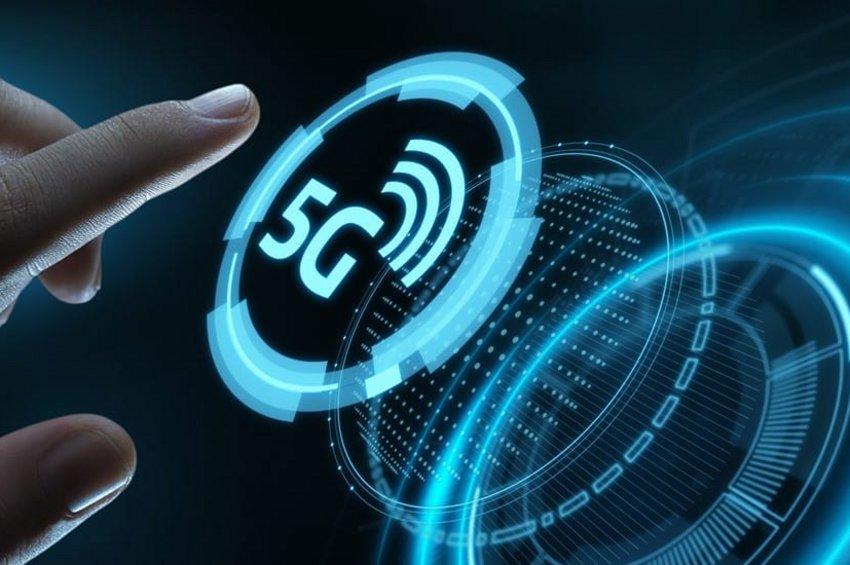 To 5G μπήκε στη ζωή μας - Ολα όσα πρέπει να γνωρίζετε