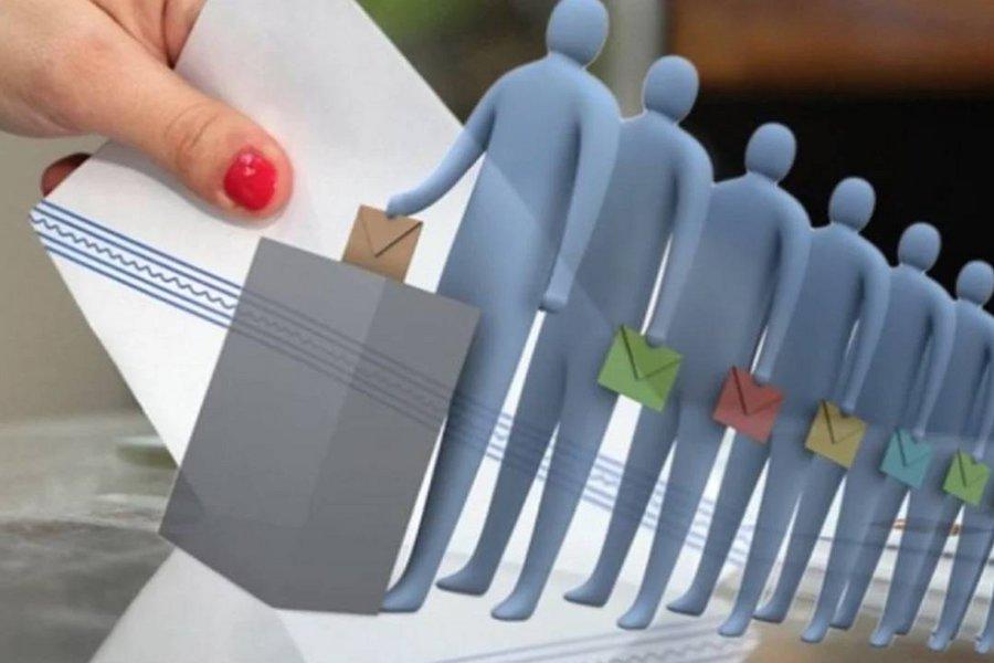 Δημοσκόπηση: Το 62% θέλουν Πάσχα στο χωριό - Τι λένε για εμβολιασμούς και μέτρα - Η διαφορά ΝΔ-ΣΥΡΙΖΑ