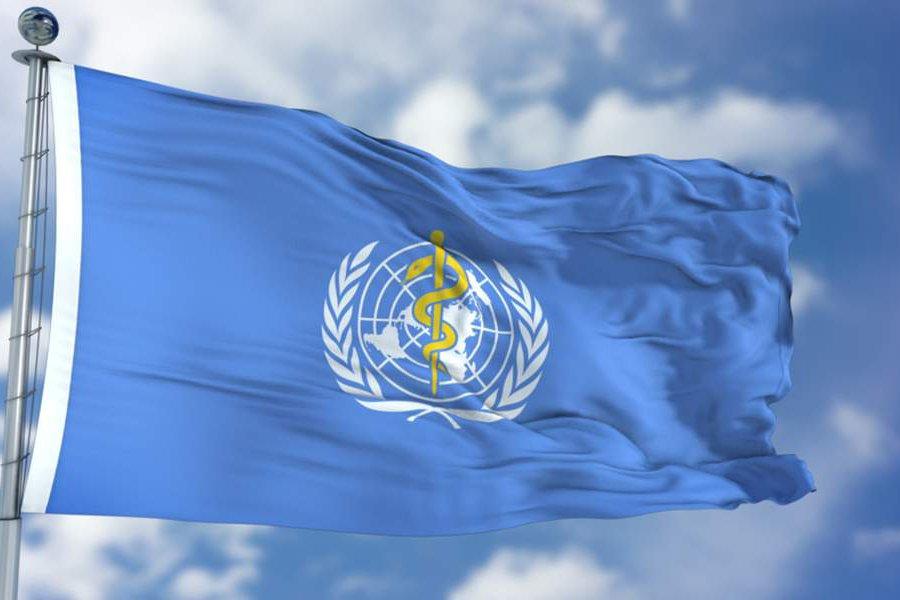 Παγκόσμιος Οργανισμός Υγείας: Συναγερμός για την αύξηση των θανάτων από φυματίωση