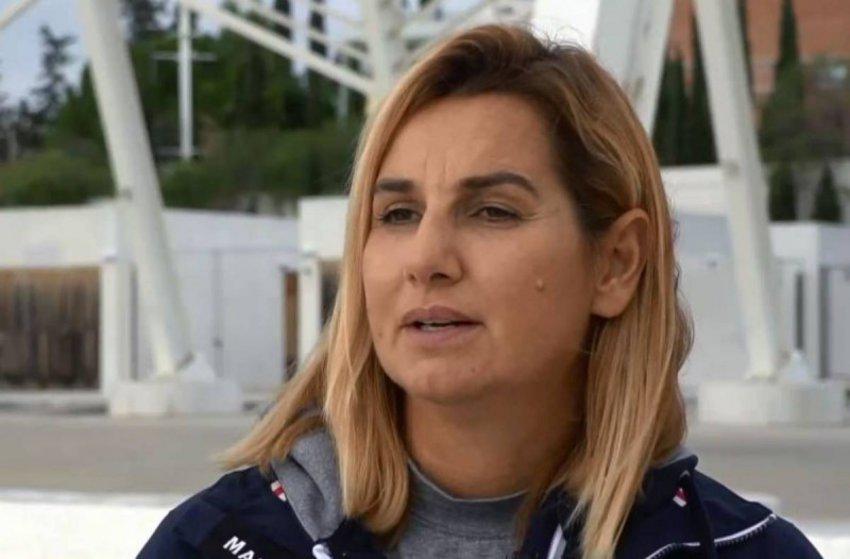Η Μπεκατώρου άνοιξε τα στόματα: Νέες αποκαλύψεις αθλητριών για κακοποίηση - Κύμα συμπαράστασης