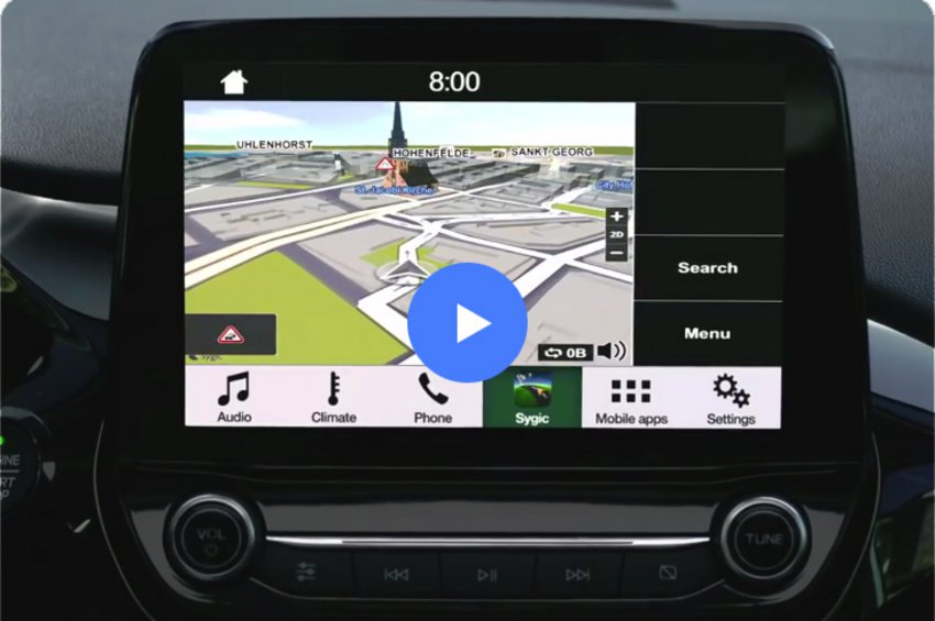 Πώς θα ήταν ο κόσμος αν σταματούσε να λειτουργεί το GPS;