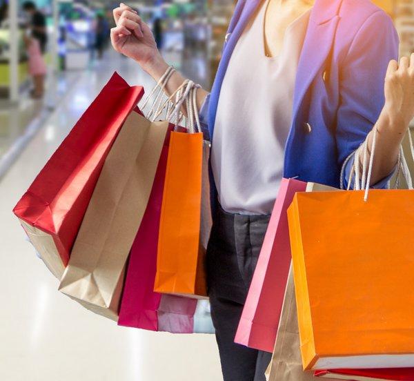 Ξαναζωντανεύει από αύριο η αγορά - Ποια καταστήματα λιανεμπορίου ανοίγουν και πώς θα λειτουργήσουν