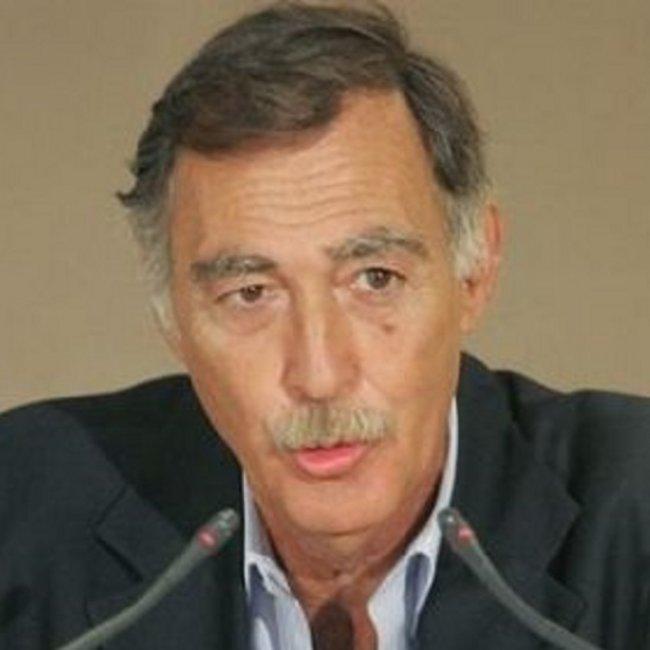 Πρόεδρος ΙΟΕ Αντ. Δημητρακόπουλος για Μπεκατώρου: Γιατί να παραιτηθώ, είναι συλλογική ευθύνη;