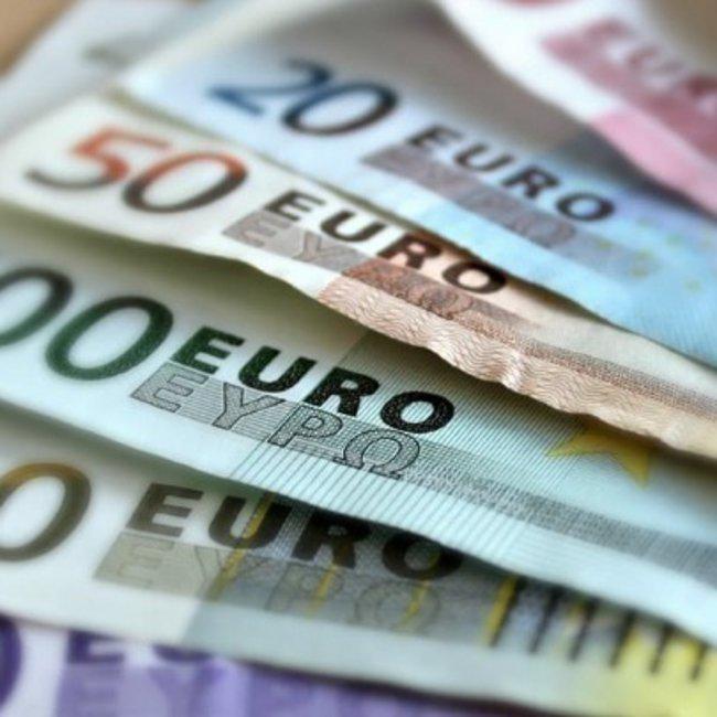 Επίδομα 534 ευρώ: Από σήμερα οι αιτήσεις για τον Ιανουάριο