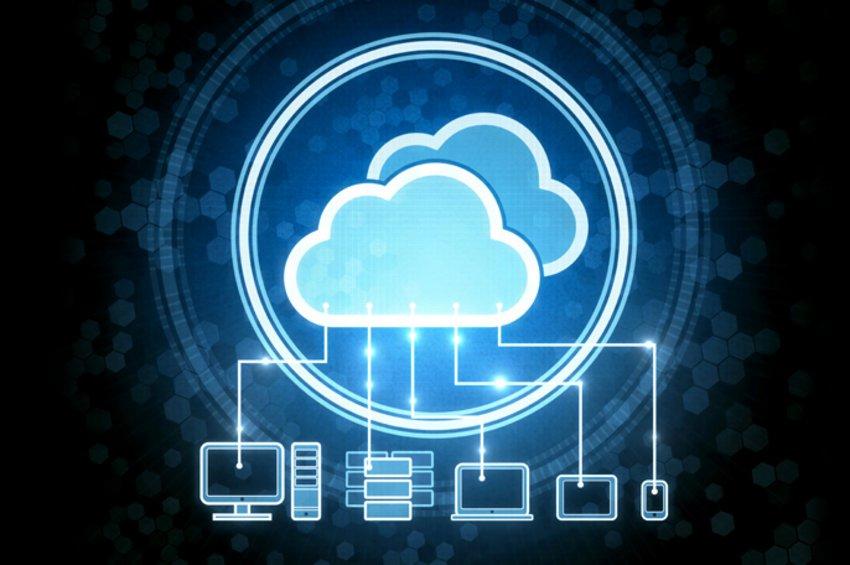 Στο 36% ανήλθε η χρήση του cloud computing το 2020 σύμφωνα με τη Eurostat, στο 17% στην Eλλάδα