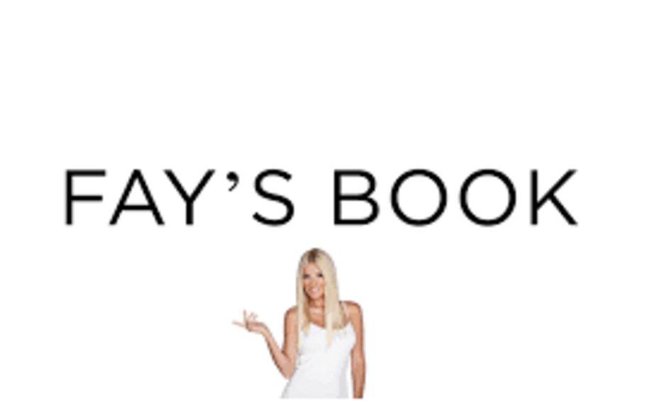 Εξαγορά του Faysbook.gr από την Alpha Editions