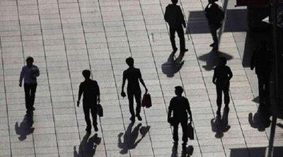 Πώς θα ανεβάσει «ρολά» η οικονομία: Ποια μέτρα στήριξης θα αποσύρονται σταδιακά - Ποια στοχευμένα έρχονται