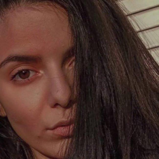 Εξαφάνιση 19χρονης από το Κορωπί: Μαρτυρίες ότι περιφέρεται στην Αθήνα σε άσχημη κατάσταση με δύο άντρες - ΒΙΝΤΕΟ
