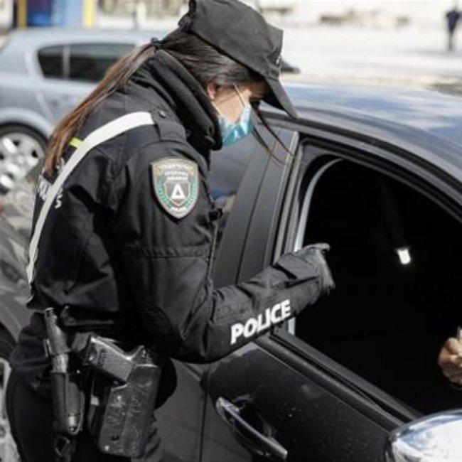 Κορωνοϊός: Τα μέτρα που θα ισχύουν από Δευτέρα - Τι επιτρέπεται, τι απαγορεύεται - Ολόκληρο το ΦΕΚ