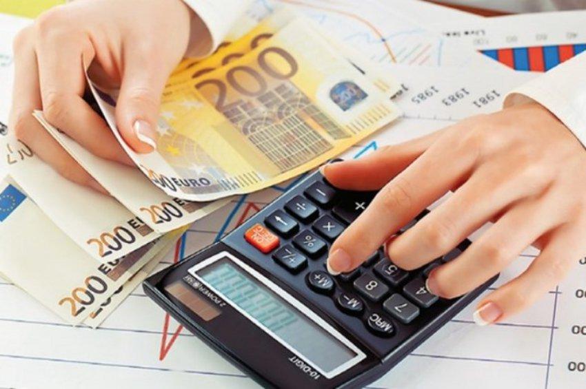 Ποιοι φόροι θα μειωθούν μέσα στο 2021