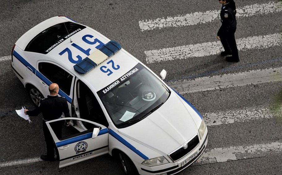 Κορωνοϊός: Απαγόρευση συναθροίσεων άνω των 100 ατόμων, από σήμερα έως την 1η Φεβρουαρίου
