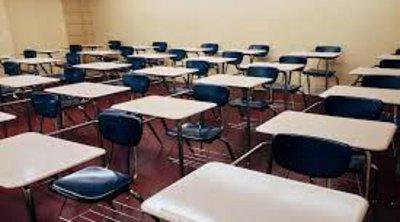 ΗΠΑ-κορωνοϊός: Το Λας Βέγκας θέλει να ξανανοίξει τα σχολεία - Φόβοι για αύξηση των αυτοκτονιών