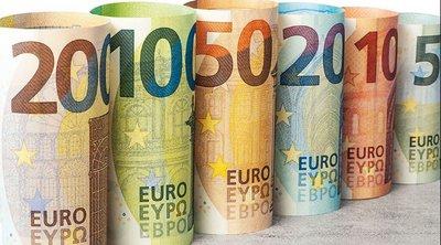 ΥΠΟΙΚ: Συμπληρωματικός προϋπολογισμός 3 δισ. ευρώ για την αντιμετώπιση της πανδημίας - Τι προβλέπει ν/σ που κατατέθηκε στη Βουλή
