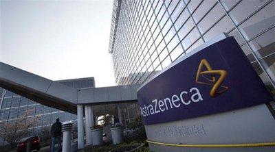 Ασφυκτικές πιέσεις στην AstraZeneca για την παράδοση των εμβολίων που παρήγγειλε η ΕΕ