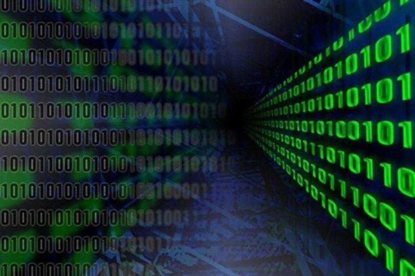 Διεθνής ομάδα ερευνητών αχρήστευσε το Emotet, το πιο επικίνδυνο κακόβουλο λογισμικό στον κόσμο