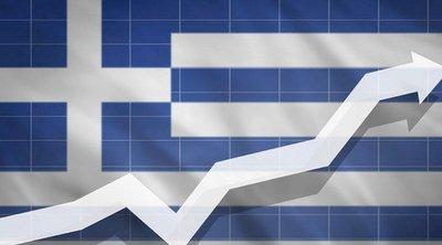 ΙΟΒΕ: Η ελληνική οικονομία θα ανακάμψει το 2021, με ρυθμό 4%-4,3%