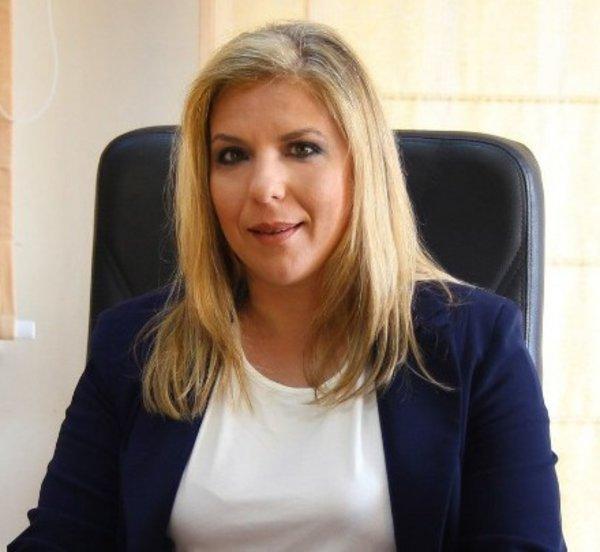 Συρεγγέλα: Αυξάνεται ο αριθμός των θυμάτων trafficking που απευθύνονται στις δομές της ΓΓΔΟΠΙΦ