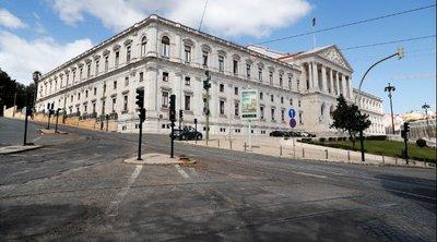 Πορτογαλία: Η καταψήφιση του προϋπολογισμού θα απειλήσει την επιβίωση της κυβέρνησης