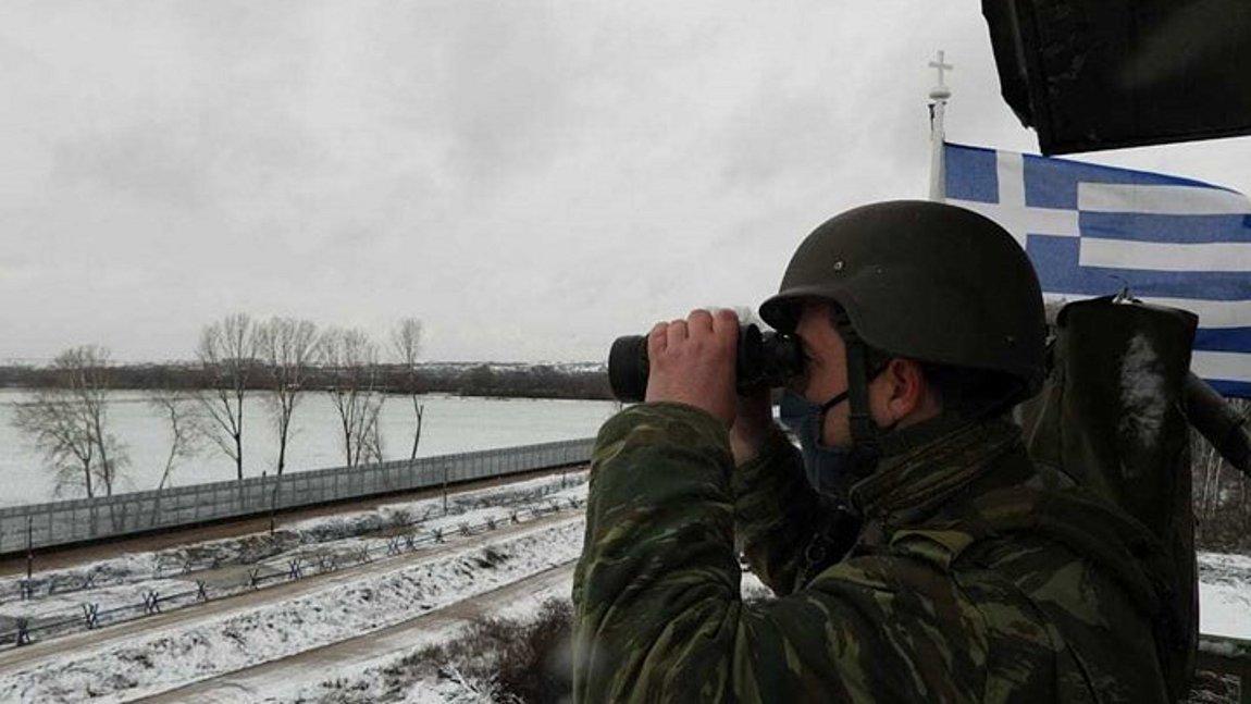 Με 3 δισ. οι Ένοπλες Δυνάμεις «ξυπνούν» οπλοστάσιο αξίας 50 δισ. ευρώ