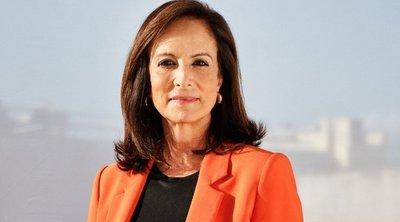 Αποχωρεί από την «κούρσα» για την προεδρία του ΟΟΣΑ η Άννα Διαμαντοπούλου