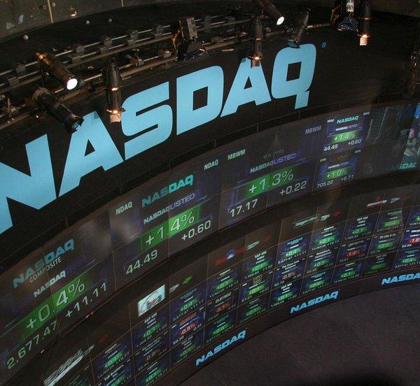 ΗΠΑ-Χρηματιστήριο: Κλείσιμο με άνοδο - Νέο ιστορικό υψηλό για τον δείκτη Nasdaq