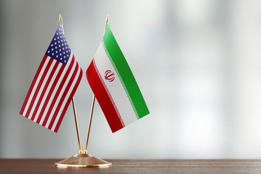 ΗΠΑ: Το παράθυρο είναι ανοιχτό για συνομιλίες με το Ιράν για το πυρηνικό του πρόγραμμα αλλά όχι για πάντα