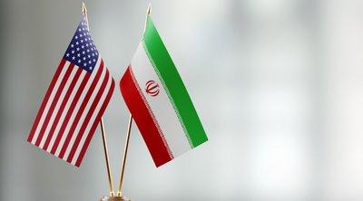 Το Ιράν απορρίπτει άτυπη συνάντηση με ΗΠΑ και ευρωπαϊκές δυνάμεις για την πυρηνική συμφωνία - Απογοήτευση εκφράζει η Ουάσινγκτον
