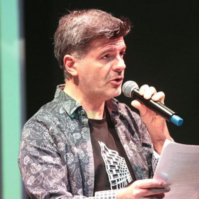 Δεληβοριάς: Ο κ. Κούγιας μπερδεύει την ομοφυλοφιλία με την παιδεραστία και τον βιασμό που είναι ποινικά αδικήματα