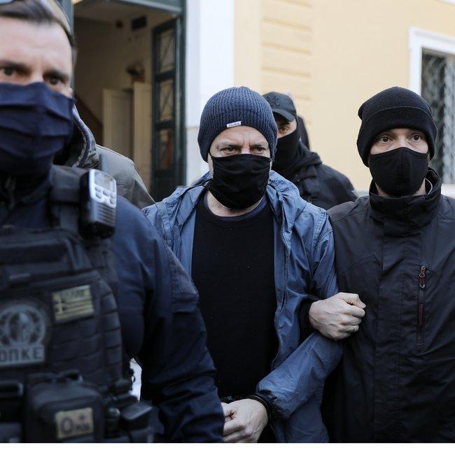 Απολογήθηκε ο Λιγνάδης - «Δεν γνωρίζουμε τίποτε» λένε δύο από τους μάρτυρες υπεράσπισης