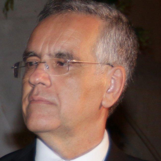 Παραιτήθηκε από μέλος της Ένωσης Δικαστών και Εισαγγελέων ο Ι. Ντογιάκος λόγω της ανακοίνωσης για τον Κουφοντίνα