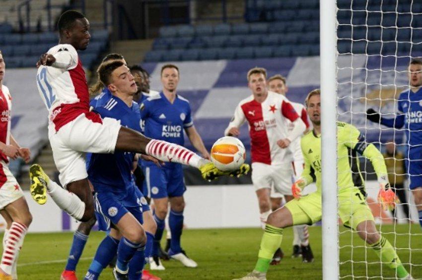 Europa League: Τα αποτελέσματα, οι καλύτερες φάσεις και τα γκολ - ΒΙΝΤΕΟ