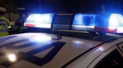 Τραγωδία στη Θεσσαλονίκη: Νεκρή 23χρονη σε τροχαίο
