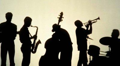 Μουσικό ταξίδι μέσα από τα 10 καλύτερα τζαζ κλαμπ στην Ευρώπη - ΒΙΝΤΕΟ