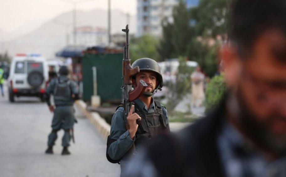 Αφγανιστάν: Νέο κύκλο επαφών για την ειρηνευτική διαδικασία ξεκινά ο ειδικός επιτετραμμένος των ΗΠΑ
