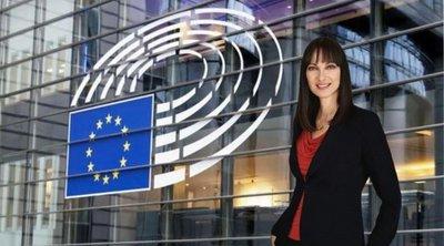 Κουντουρά στον realfm 97,8: Ευρωπαϊκή στρατηγική για τον Τουρισμό - Πώς πρέπει να γίνει το άνοιγμα