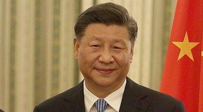 Κίνα: Ο πρόεδρος Σι Τζινπίνγκ δεν θα επισκεφθεί την Ιαπωνία ούτε φέτος