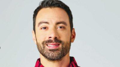 Σάκης Τανιμανίδης: Γιατί είπα όχι στο survivor...
