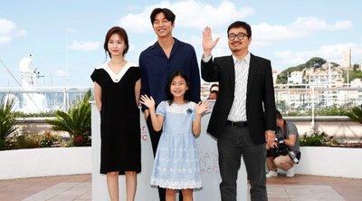 Remake της νοτιοκορεατικής ταινίας τρόμου «Train to Busan» ετοιμάζεται στο Χόλιγουντ