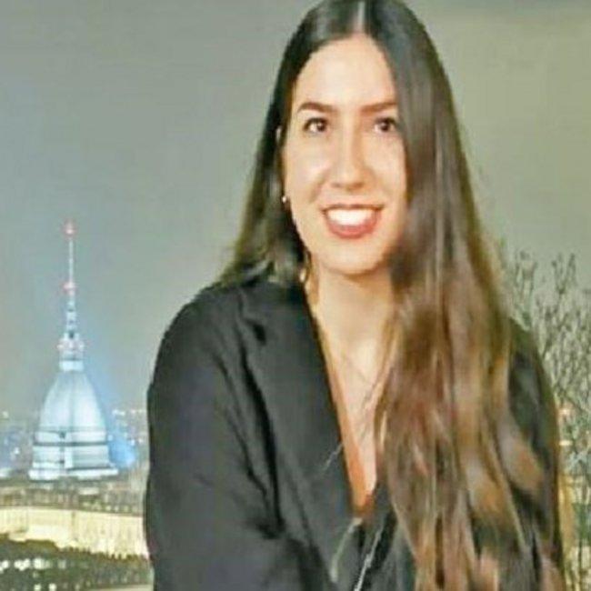 Tι είπε στους γονείς της η Ελληνίδα φοιτήτρια στο Τορίνο που δέχτηκε άγρια επίθεση από τον πρώην σύντροφό της
