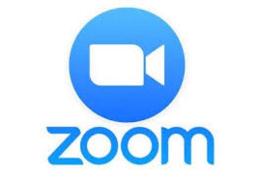 Zoom: Προβλέπει εκρηκτική ανάπτυξη το 2021 αλλά και μετά την πανδημία