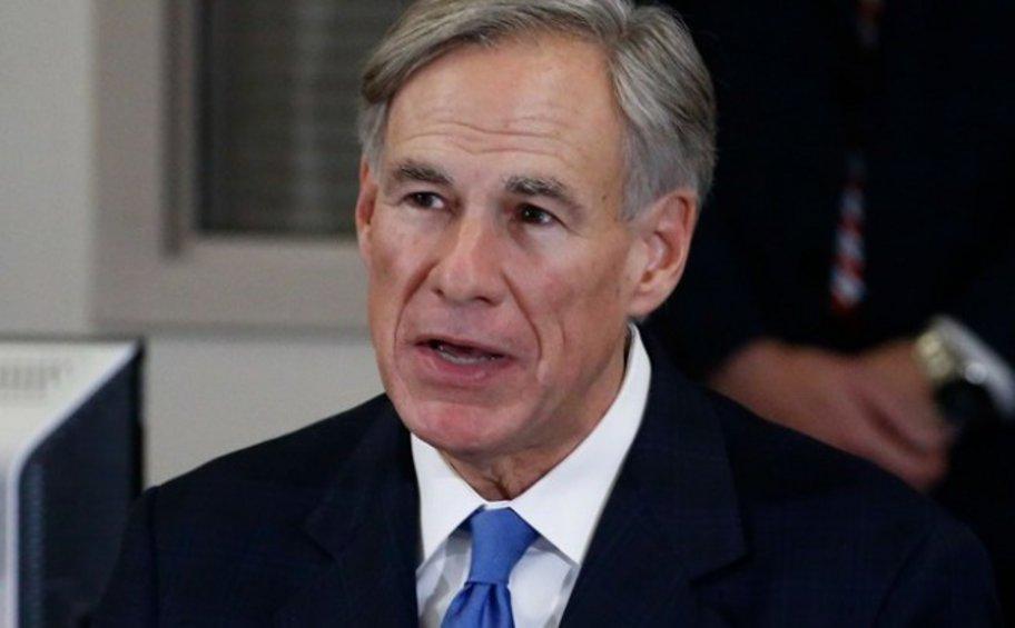 Κορωνοϊός: Ο κυβερνήτης του Τέξας τερματίζει την υποχρεωτική χρήση μάσκας, ανοίγει την οικονομία στο 100% - Απόγνωση εκφράζουν οι γιατροί