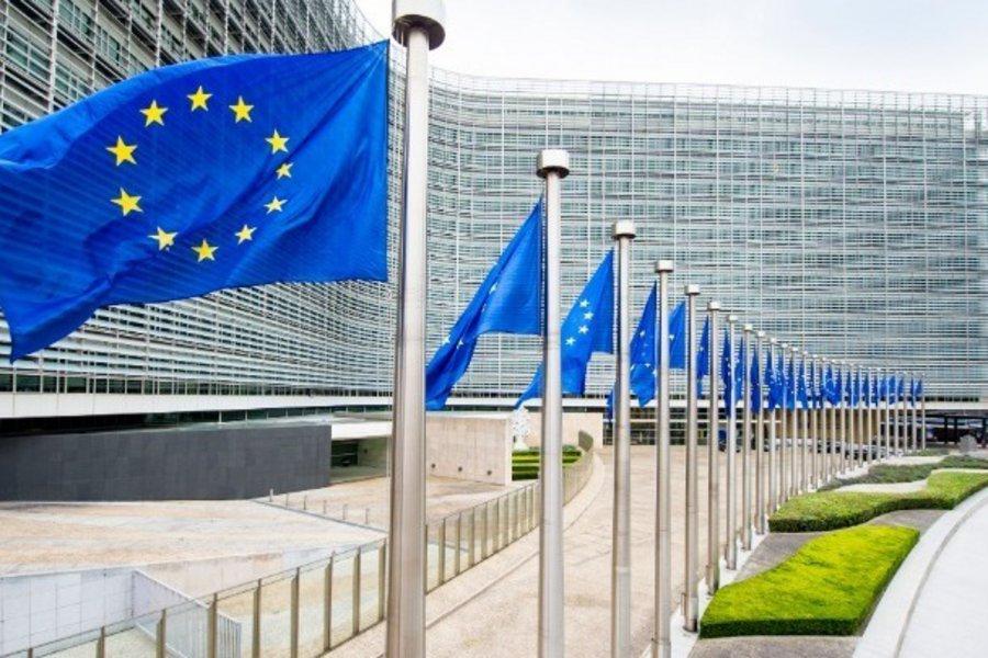 Πώς θα αντιμετωπιστούν οι φορολογικοί παράδεισοι; - Τι αναφέρει ψήφισμα του Ευρωπαϊκού Κοινοβουλίου (audio)