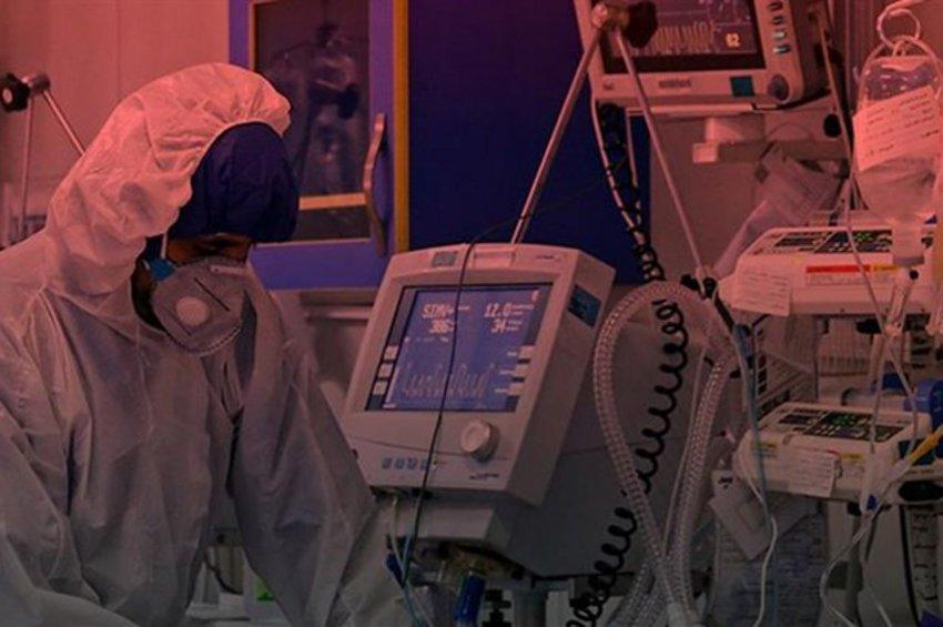 Κορωνοϊός-Γκάγκα: Στα νοσοκομεία 20αρηδες και ολόκληρες οικογένειες - Οι μεταλλάξεις είναι πολύ μεταδοτικές