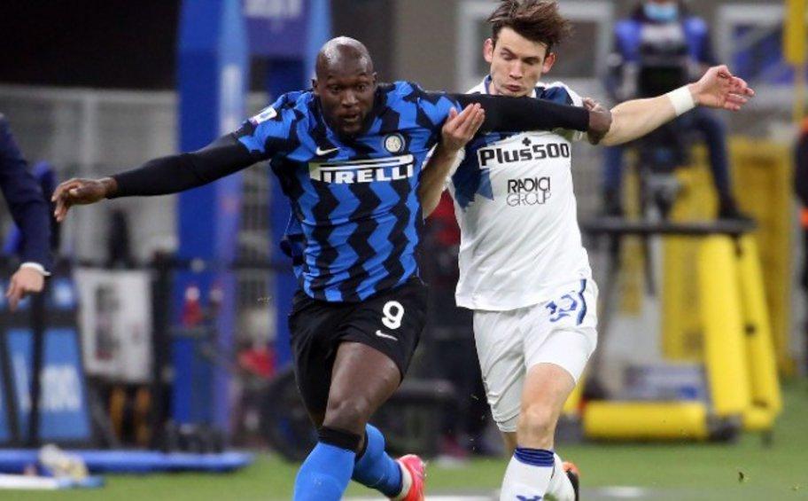 Αποφασισμένη για τον τίτλο η Ίντερ - Αποτελέσματα και βαθμολογία της Serie A