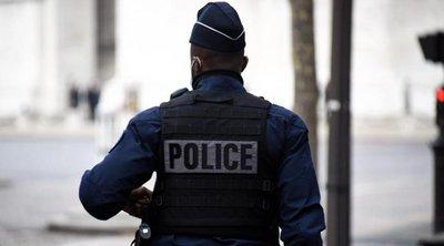 Γαλλία: Το Κοινοβούλιο αναμένεται να εγκρίνει τον αμφιλεγόμενο νόμο για την «καθολική ασφάλεια»