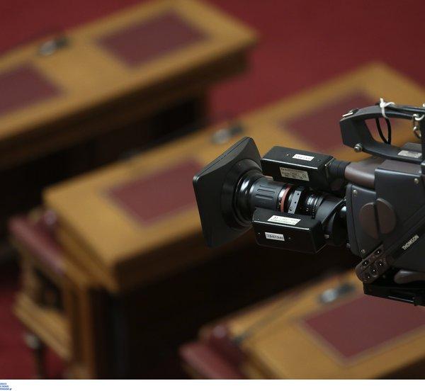 Στη Βουλή η τροποποίηση της Σύμβασης Παραχώρησης για χρήση και εκμετάλλευση χώρων και περιουσιακών στοιχείων του ΟΛΠ