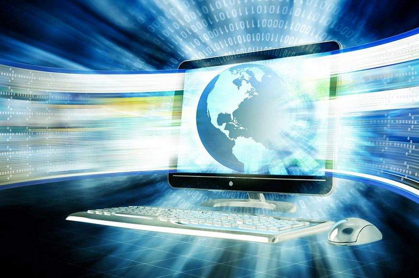 ΗΠΑ: Δεκάδες ιστότοποι μεγάλων εταιρειών αντιμετώπισαν για λίγες ώρες παγκόσμια διακοπή των διαδικτυακών τους υπηρεσιών