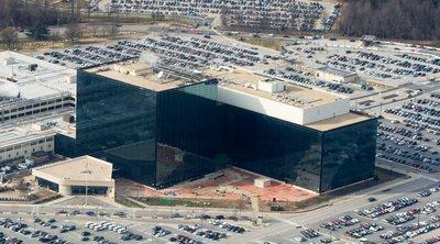 ΗΠΑ: Κέντρο Συνεργασίας της Υπηρεσίας Εθνικής Ασφάλειας με τον ιδιωτικό τομέα για την Κυβερνοασφάλεια